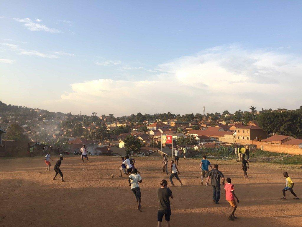 Stillmotion_Uganda