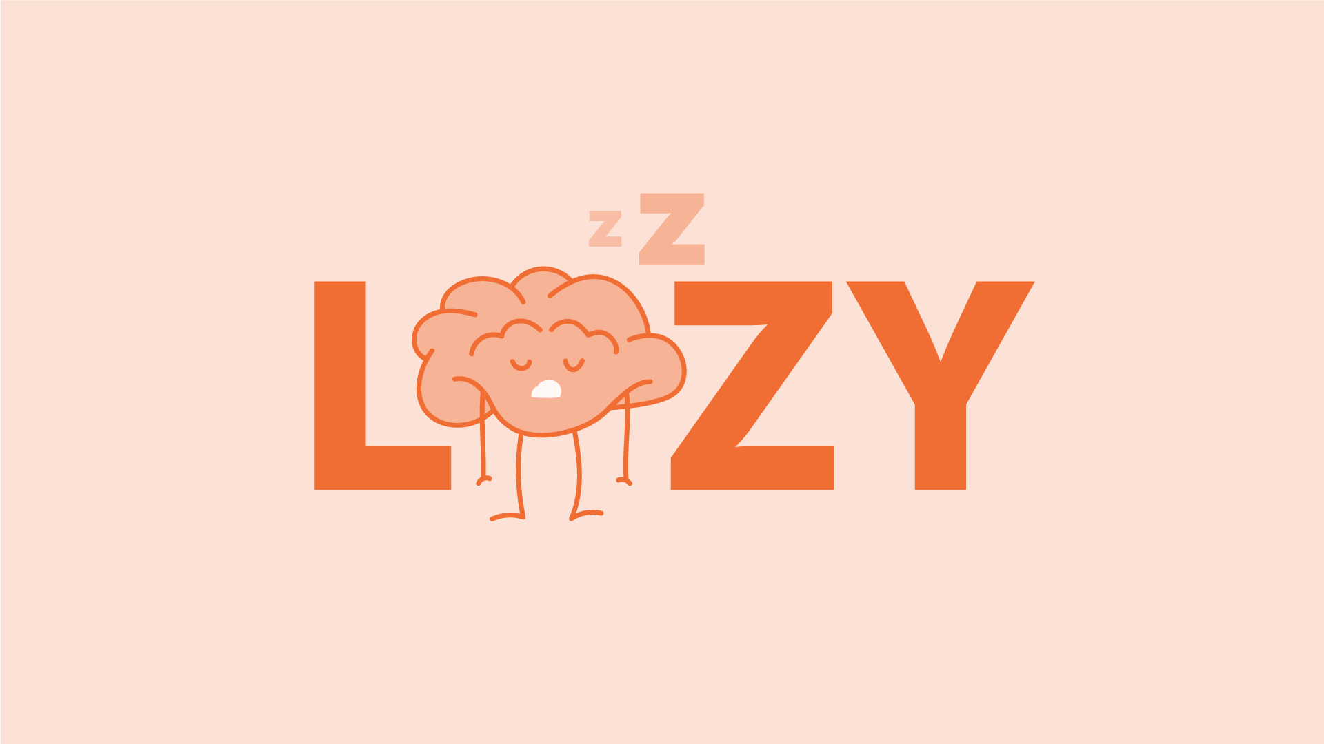 3 Storytelling Tricks to Tackle the Brain's Laziness